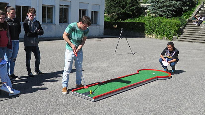 Easy-Golf-Direta
