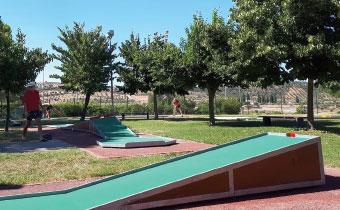 Profy Golf